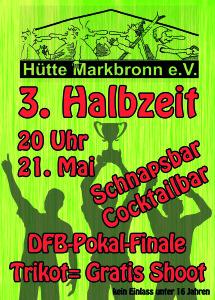 A3_3_Halbzeit